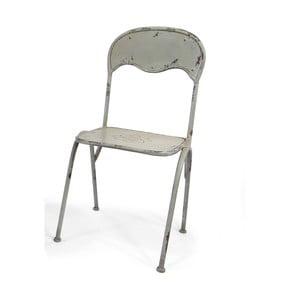 Židle Bistrot Grey