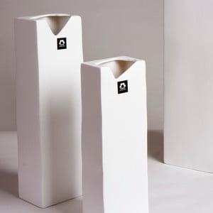 Váza Ferrara, 50 cm