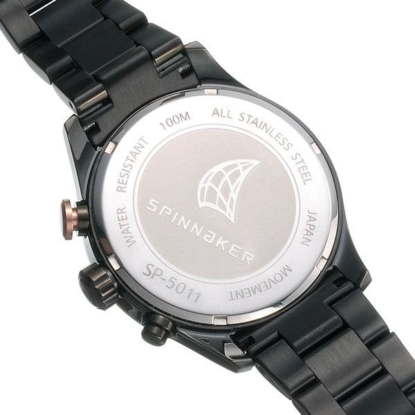 Pánské hodinky Montecarlo 11-55