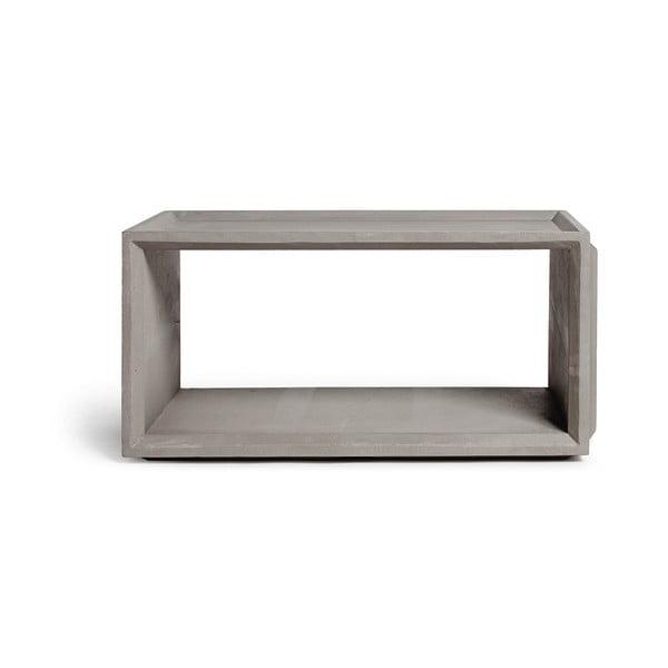 Suport din beton Lyon Béton Plus Two