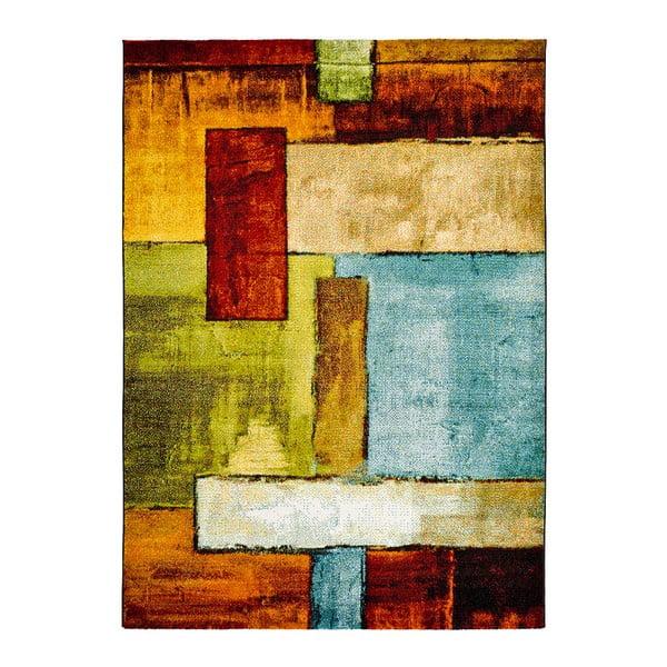 Abstract Lucy szőnyeg, 120 x 170cm - Universal