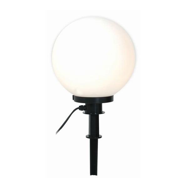 Venkovní světlo Shine Ball