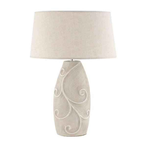Stolní lampa Wave