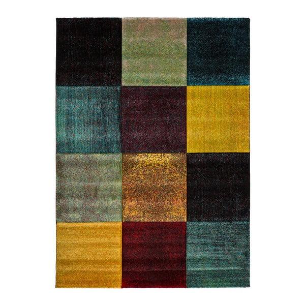 Bianca Warm szőnyeg, 80 x 150cm - Universal