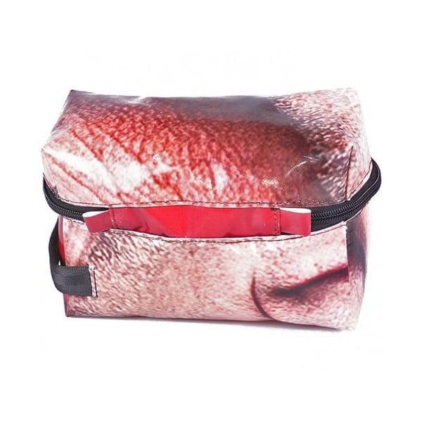 Pánská toaletní taška SEBI seek