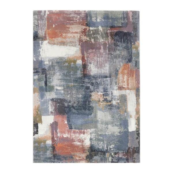 Covor Elle Decor Arty Bayonne, 200 x 290 cm