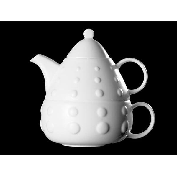 Konvice s hrnkem Dorothy Teapot