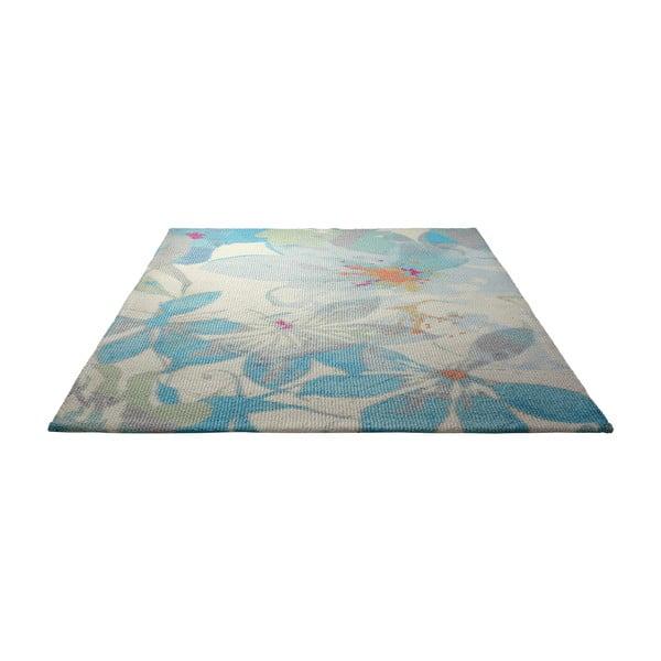 Koberec Esprit Water Lily, 160x230 cm