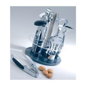 Sada kuchyňských nástrojů III