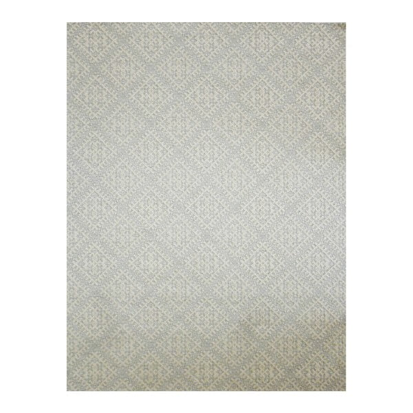 Zahradní koberec Crido Consulting Mussa, 155 x 230 cm