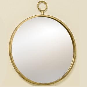 Zrcadlo Boltze Prado, ⌀55cm