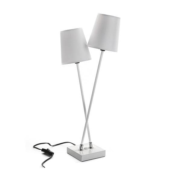 Stolní lampa Duino