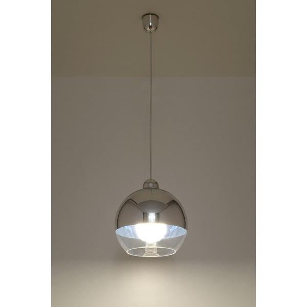 Závěsné světlo Nice Lamps Lapis1