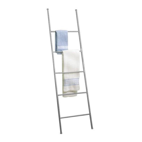 Stojan na ručníky Forma Ladder