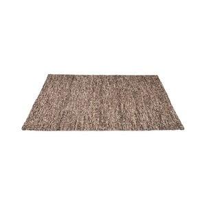 Bavlněný koberec LABEL51 Dynamic, 140x160cm