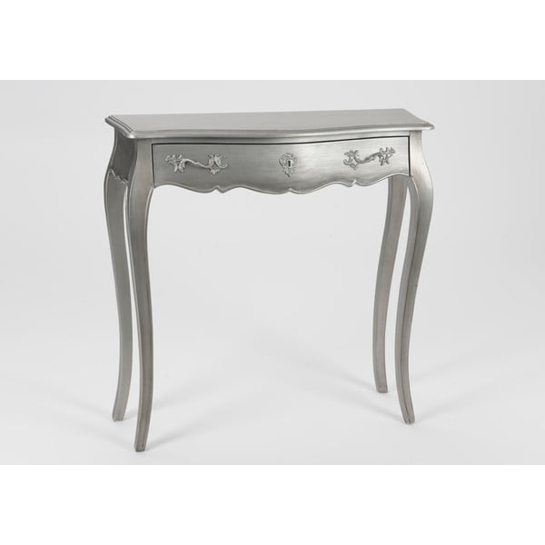Konzolový stůl Muran Argente