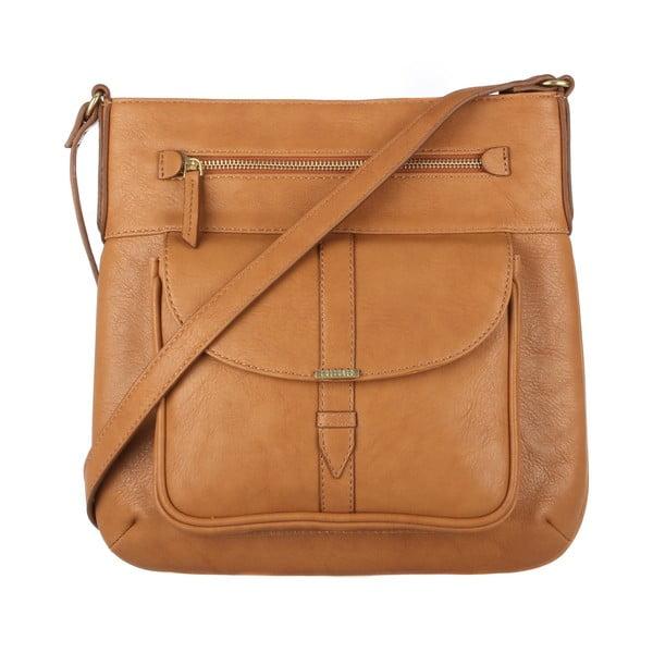 Dámská taška Alicia Oak