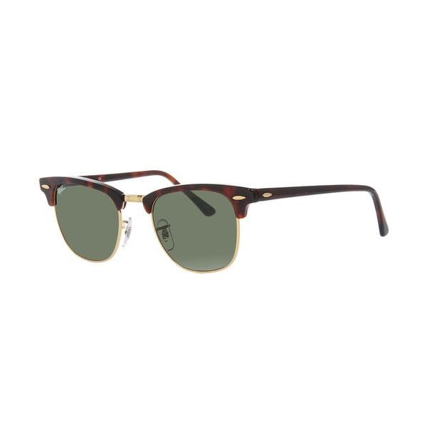 Ochelari de soare unisex Ray-Ban 3016 Havana 49 mm