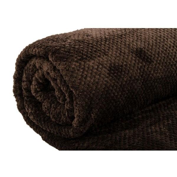 Přehoz na postel Nidoux Wenger, 180x220 cm