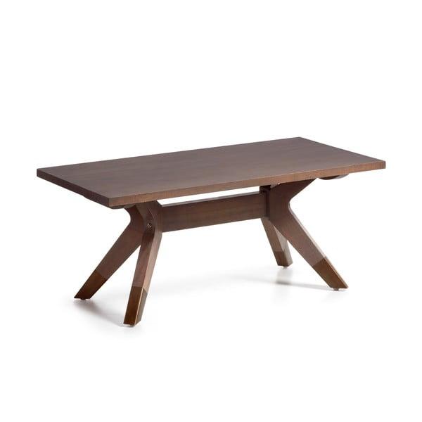 Konferenční stolek Spartan, 120x60 cm