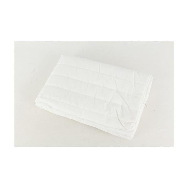 Ochranný potah na polštář Protector, 50x70 cm