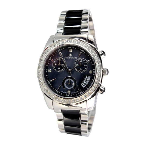 Dámské hodinky Stella Maris STM15L2