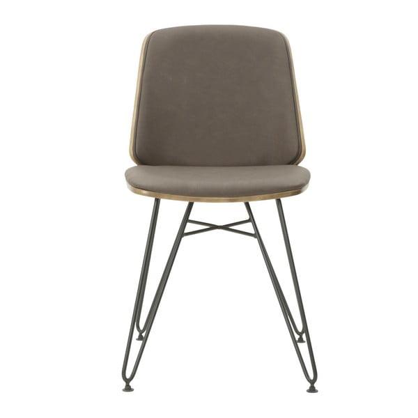 Židle Mauro Ferretti Lugano
