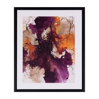 Tablou Sømcasa Abstract, 25 x 30 cm poza
