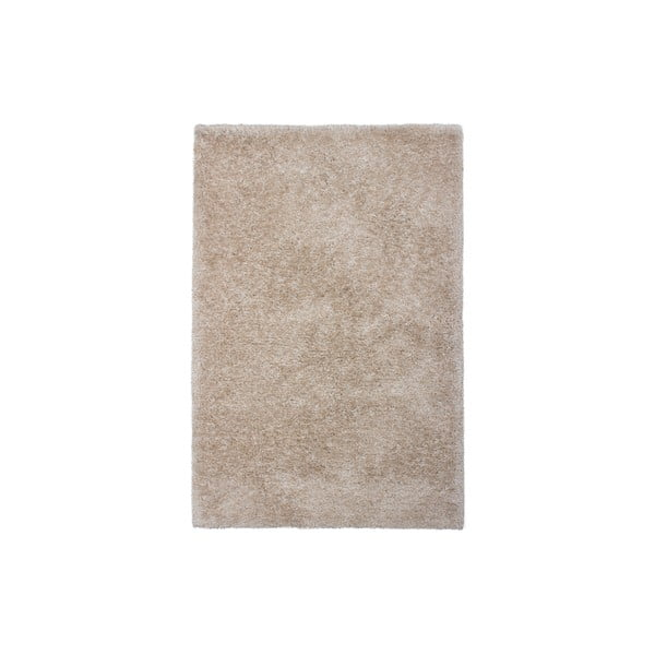 Koberec Myriad 300 Sand, 60x110 cm