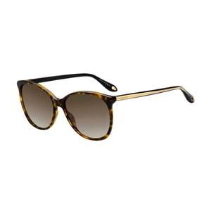 Sluneční brýle GIVENCHY 7095/S 086