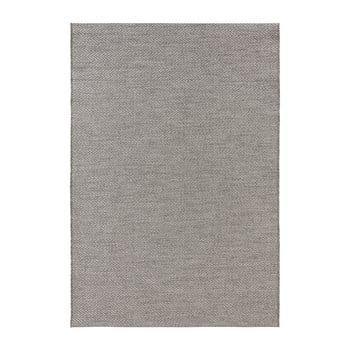 Covor potrivit pentru exterior Elle Decor Brave Caen, 160 x 230 cm, gri de la Elle Decor