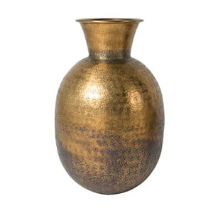 Vază Dutchbone Bahir
