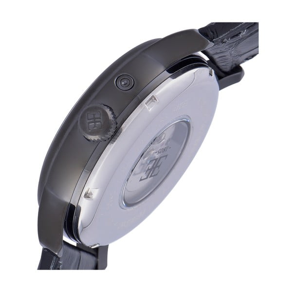 Pánské hodinky Thomas Earnshaw Westminster S6