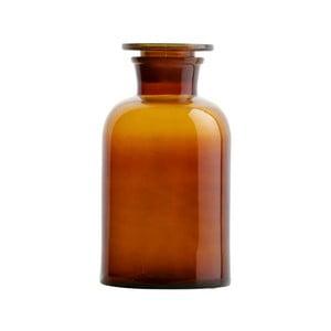 Skleněná láhev se zátkou De Eekhoorn Pharmacy, 2 l