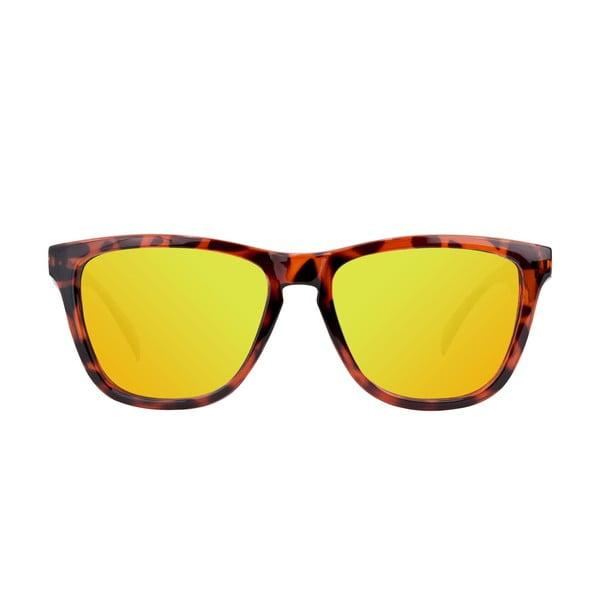 Sluneční brýle Nectar Bombays
