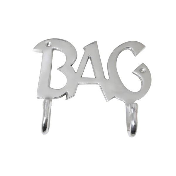 Věšák na kabelky Bag