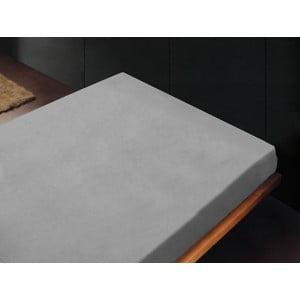 Prostěradlo Perla, 180x260 cm