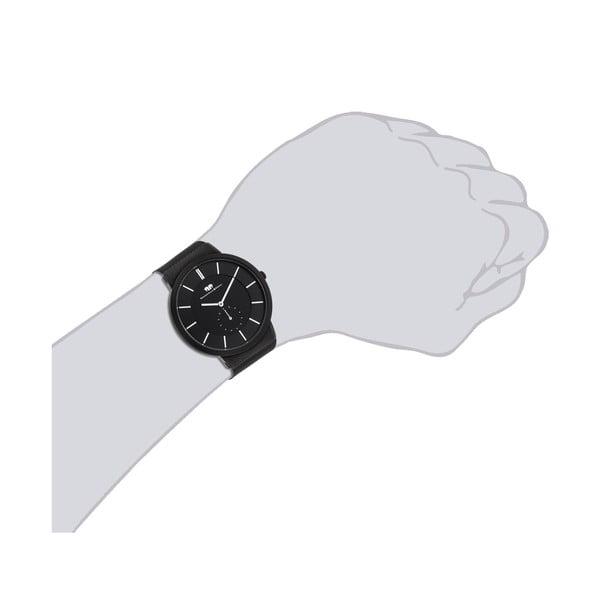 Pánské hodinky Rhodenwald&Söhne Trademaster Black