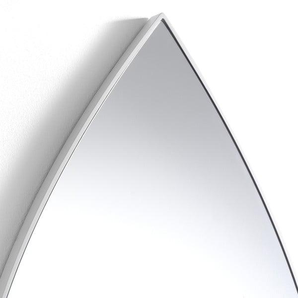 Nástěnné zrcadlo Tomasucci Drop