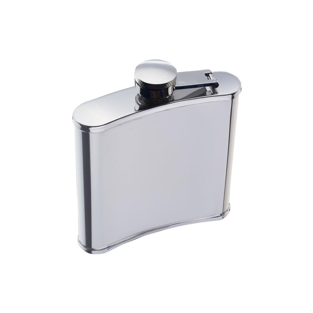 Placatka Kitchen Craft Hip Flask, 170 ml
