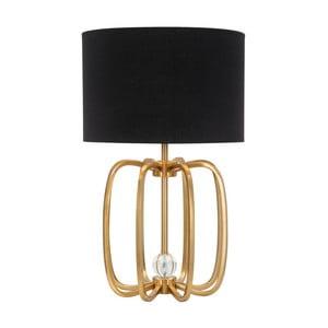 Stolní lampa Mauro Ferretti Glam Ball