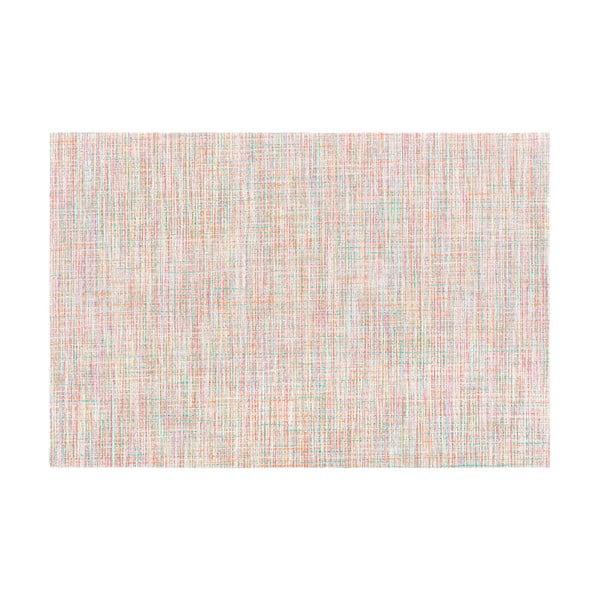 Prostírání Tiseco Home Studio Candy, 45 x 30 cm
