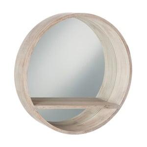 Oglindă de perete J-Line Fiorela