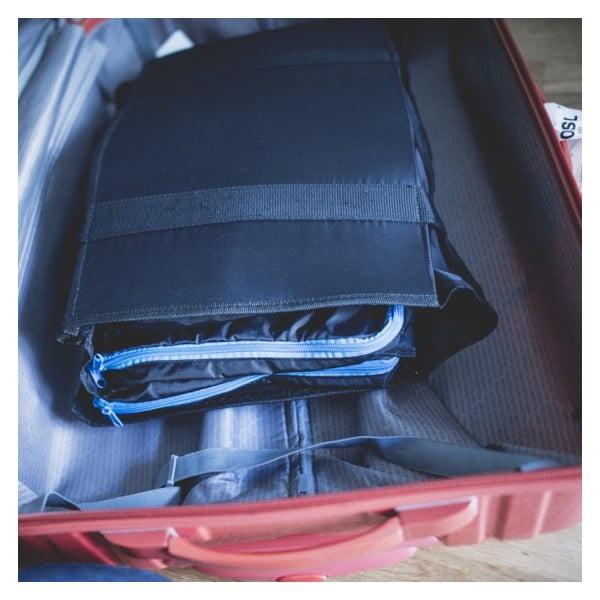 Organizér do kufru Suitcase Organizer