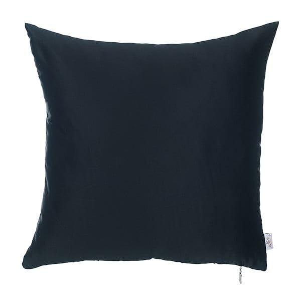 Poszewka na poduszkę Apolena Naomi, 43x43 cm