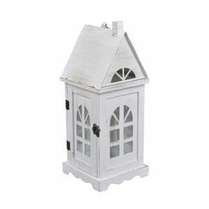 Dekorativní lucerna Cottage, 30 cm