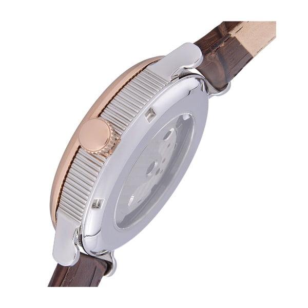 Pánské hodinky Thomas Earnshaw Beaufort E05