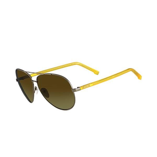Dámské sluneční brýle Lacoste L145 Khaki