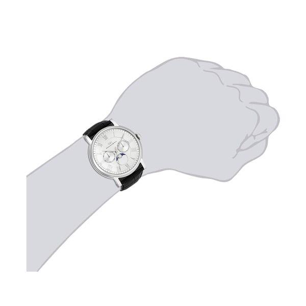 Pánské hodinky Rhodenwald&Söhne Astronostrum Silver