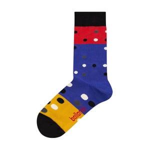 Ponožky Ballonet Socks Party Day, velikost 36-40